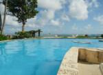 Captivating Apartment Oceanview 22