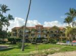 Captivating Apartment Oceanview 26