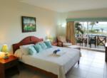 Captivating Apartment Oceanview 3