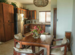 Captivating Apartment Oceanview 5