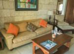 Captivating Apartment Oceanview 6