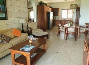 Captivating Apartment Oceanview 7