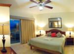 Captivating Apartment Oceanview 9