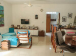 Cozy 2 BR Apartment in Pro Cab 6