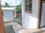 Vista del Caribe house in Encuentro 21