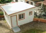 Vista del Caribe house in Encuentro 22