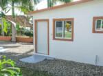 Vista del Caribe house in Encuentro 23