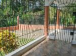 Vista del Caribe house in Encuentro 6