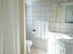 Cabarete 2 Bedroom for sale, center of town 11