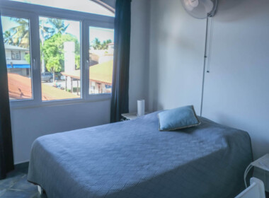 Cabarete 2 Bedroom for sale, center of town 12