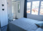 Cabarete 2 Bedroom for sale, center of town 14