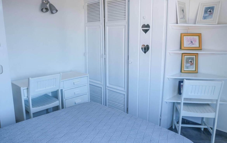 Cabarete Apartment