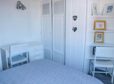 Cabarete 2 Bedroom for sale, center of town 16