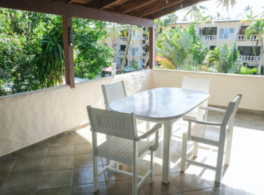 Cabarete 2 Bedroom for sale, center of town 18