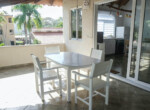 Cabarete 2 Bedroom for sale, center of town 19