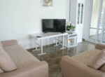 Cabarete 2 Bedroom for sale, center of town 2
