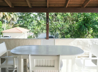 Cabarete 2 Bedroom for sale, center of town 20