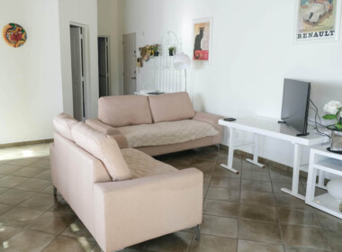 Cabarete 2 Bedroom for sale, center of town 3