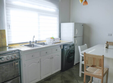 Cabarete 2 Bedroom for sale, center of town 4