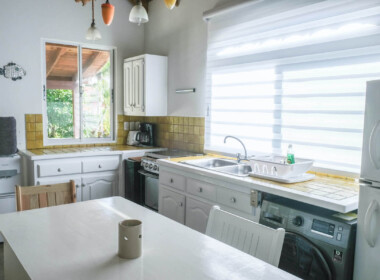 Cabarete 2 Bedroom for sale, center of town 5