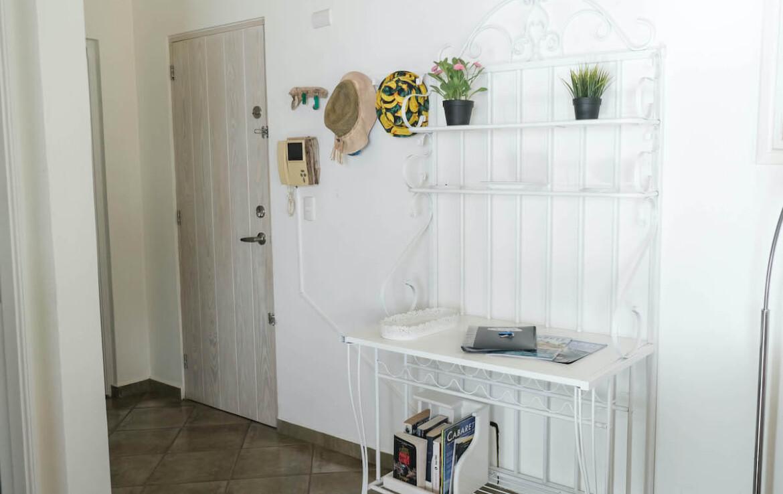 Cabarete 2 Bedroom