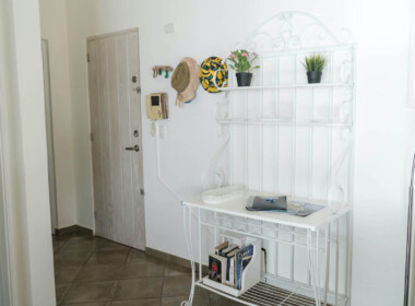 Cabarete 2 Bedroom for sale, center of town 7