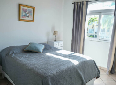 Cabarete 2 Bedroom for sale, center of town 8