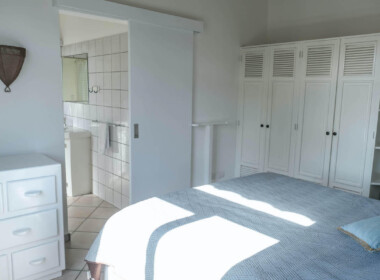 Cabarete 2 Bedroom for sale, center of town 9