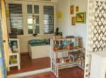 Charming house in Kite Beach 10