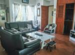 Charming house in Kite Beach 16