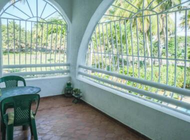 Charming house in Kite Beach 18