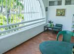 Charming house in Kite Beach 19