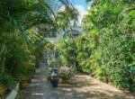 Charming house in Kite Beach 2