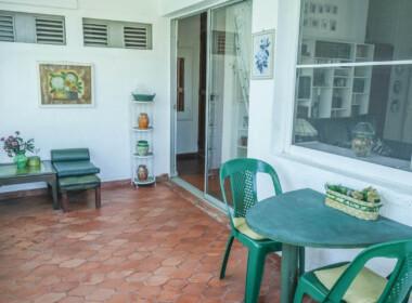 Charming house in Kite Beach 20