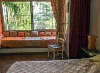Charming house in Kite Beach 23
