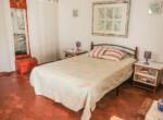 Charming house in Kite Beach 24