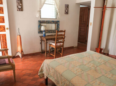 Charming house in Kite Beach 25