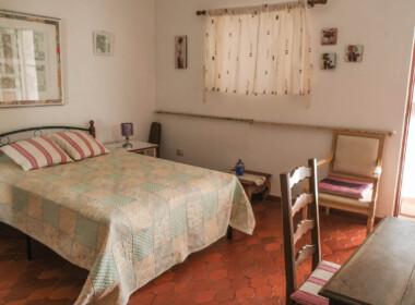 Charming house in Kite Beach 26
