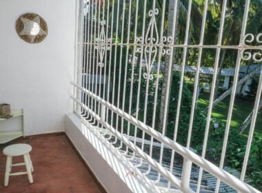 Charming house in Kite Beach 27