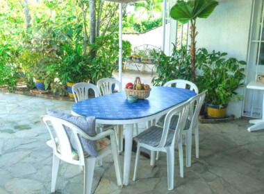 Charming house in Kite Beach 31