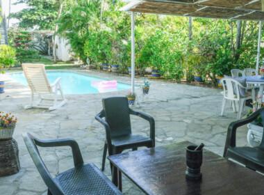 Charming house in Kite Beach 33