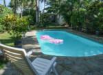 Charming house in Kite Beach 35