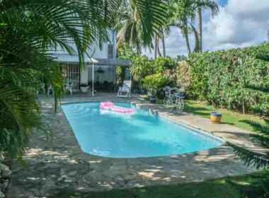 Charming house in Kite Beach 36