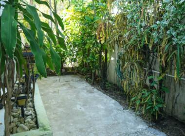 Charming house in Kite Beach 37