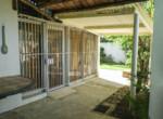 Charming house in Kite Beach 38