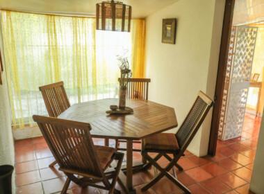 Charming house in Kite Beach 6