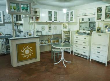 Charming house in Kite Beach 7