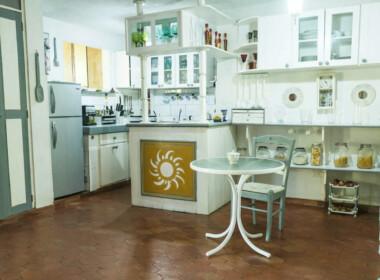 Charming house in Kite Beach 8