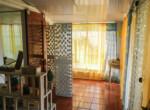 Charming house in Kite Beach 9