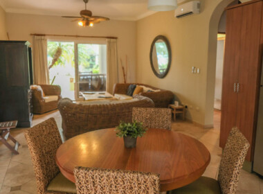Close to the beach 2 bedroom for rent1